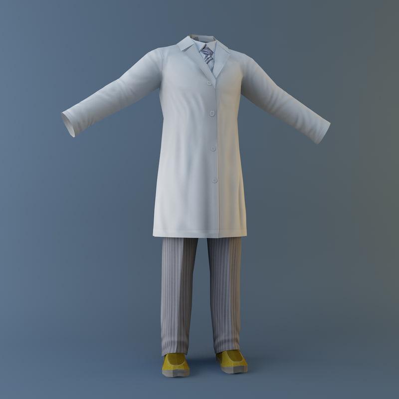 gown_2.jpg
