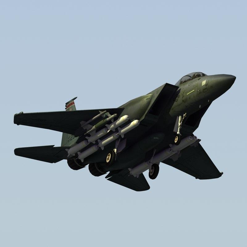 F15E_Sky_Cam09.jpg