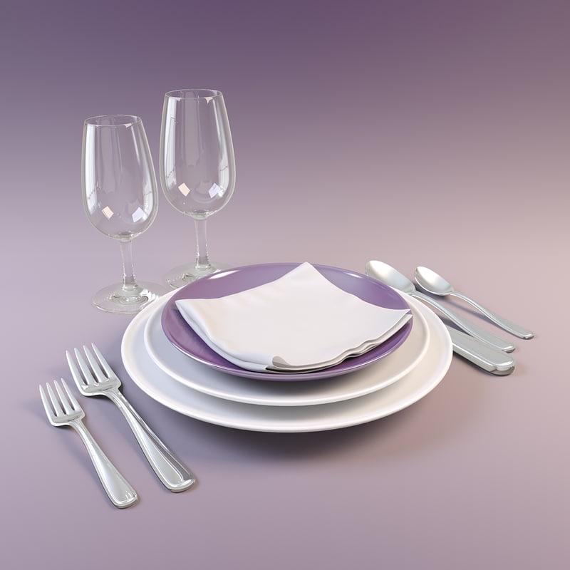 Set_cutlery1_1.jpg