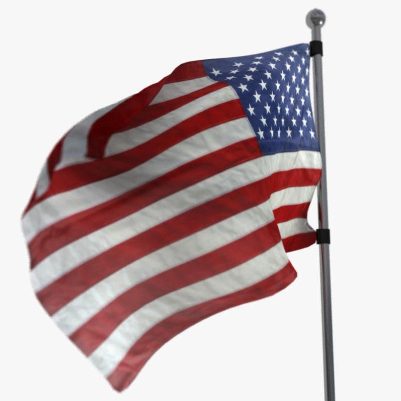 bandiera_10(copertina).jpg