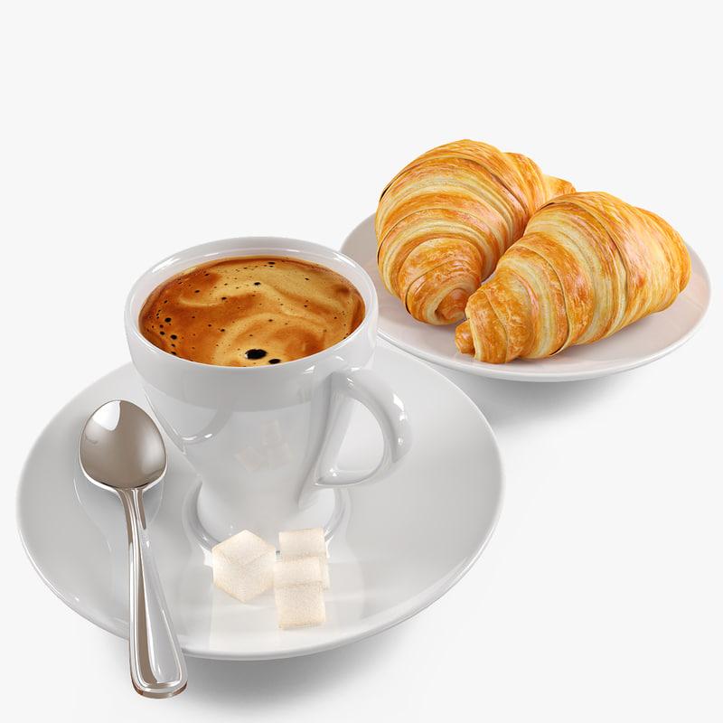 koffee_croissants1_2_1.jpg