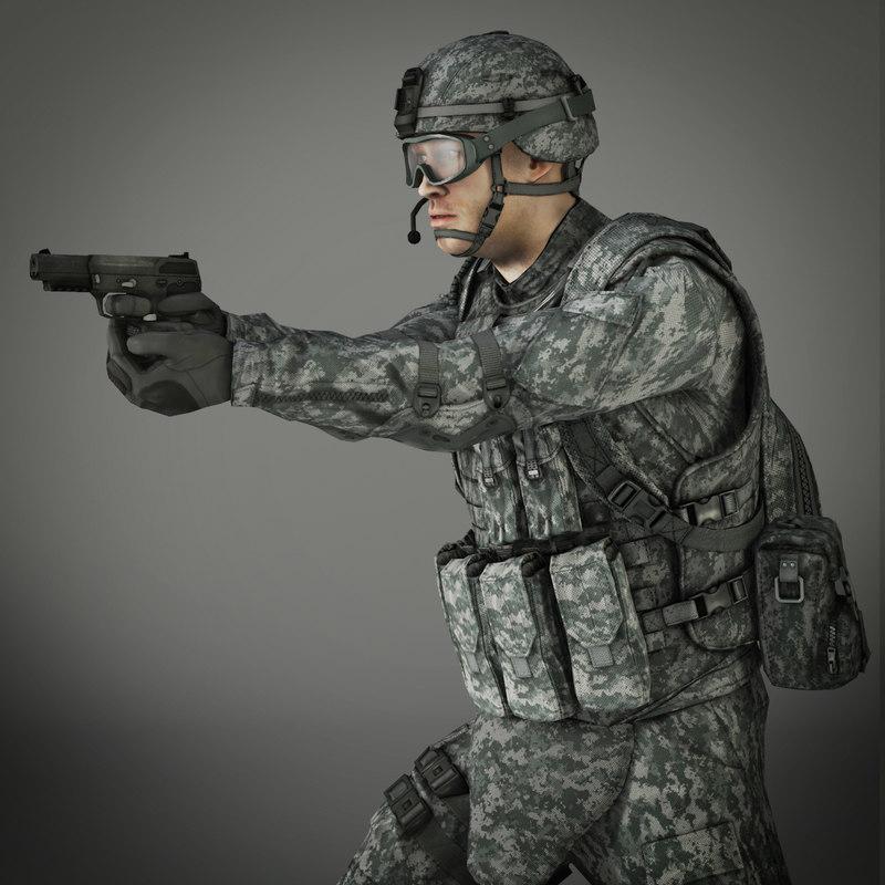 military-male_Rig_013.jpg