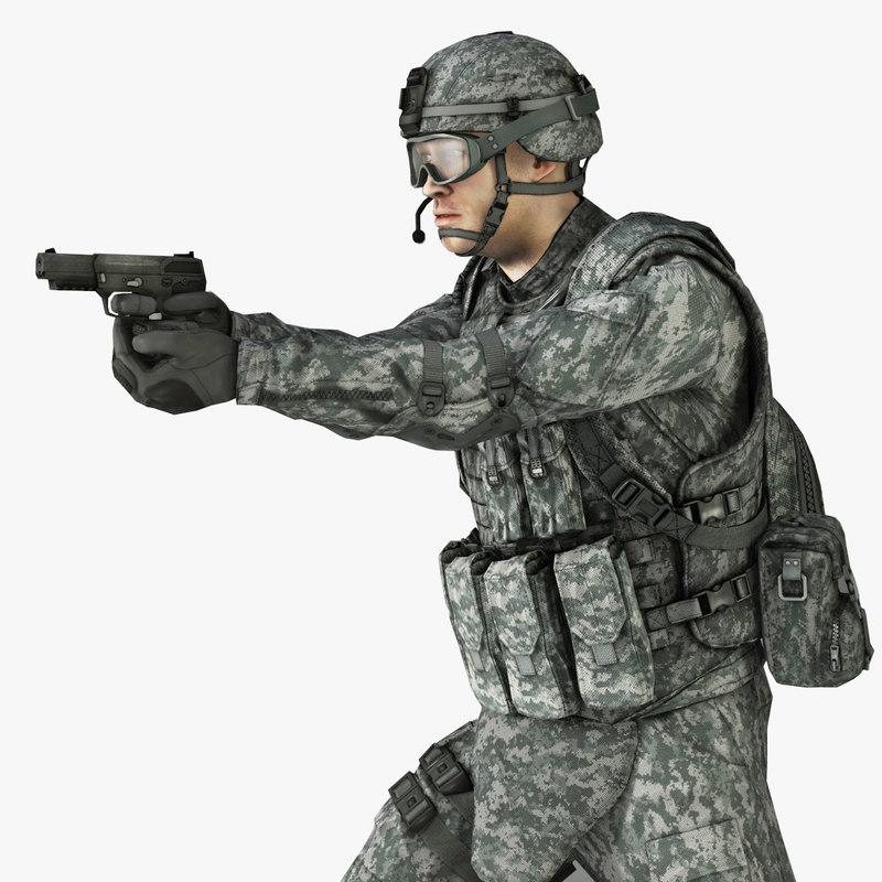 military-male_Rig_016.jpg