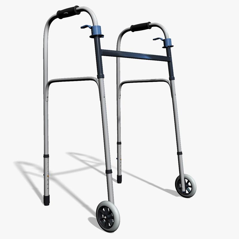 2_Wheeled_Walker_S01.jpg