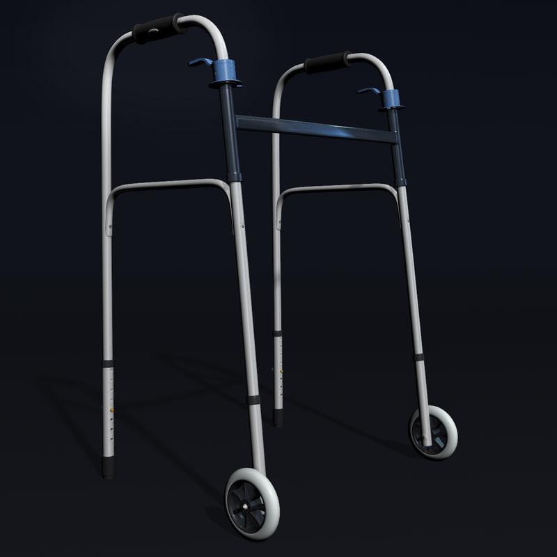 2_Wheeled_Walker_S02.jpg
