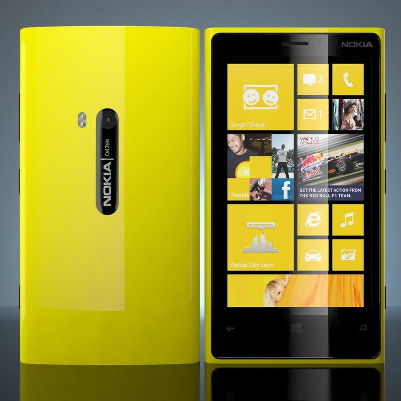 Nokia_Lumia_920_thumbnail_8.jpg