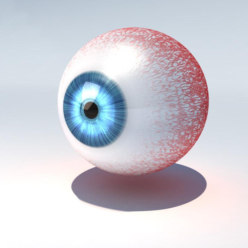 eye-signature-new2.jpg