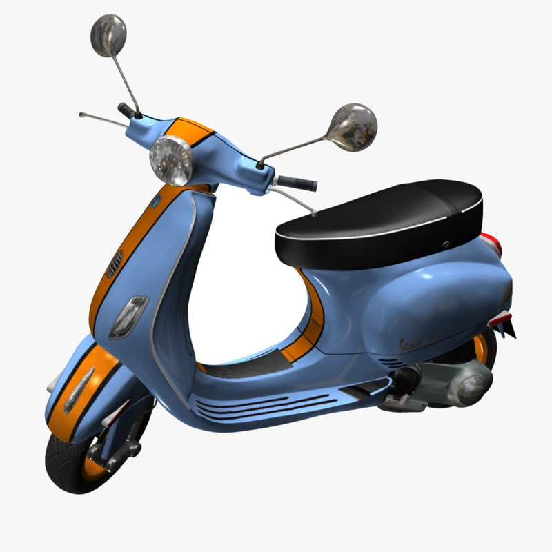 ScooterSignature.png