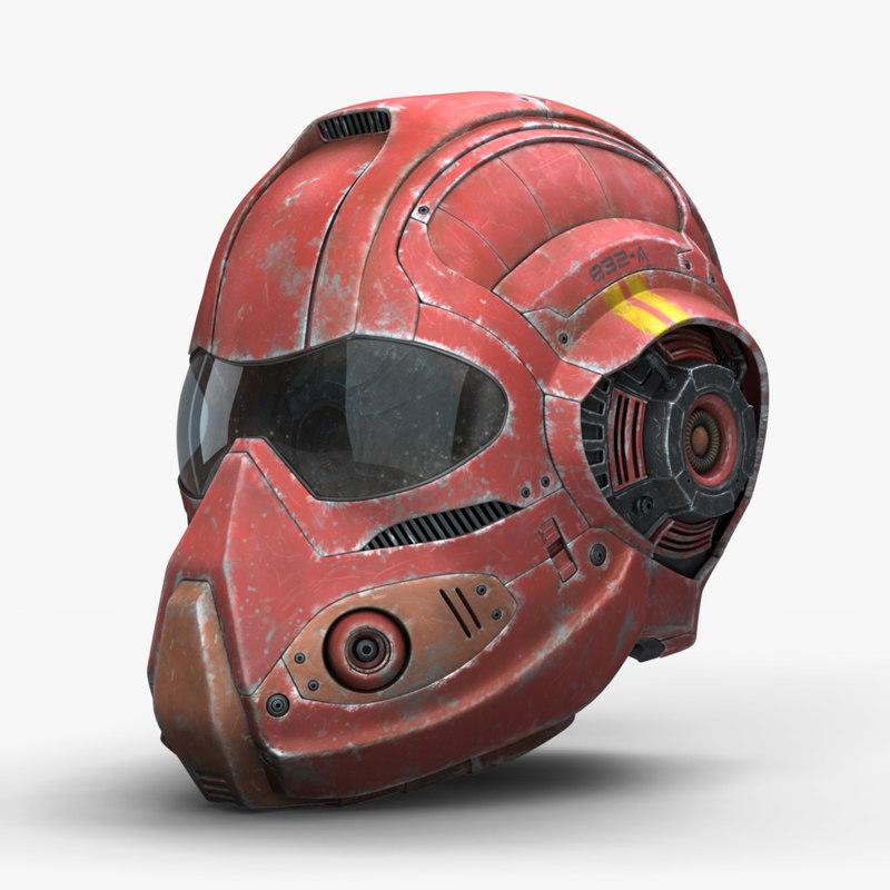 ScratchFX_Cyborg_Helmet_Shot_01.jpg