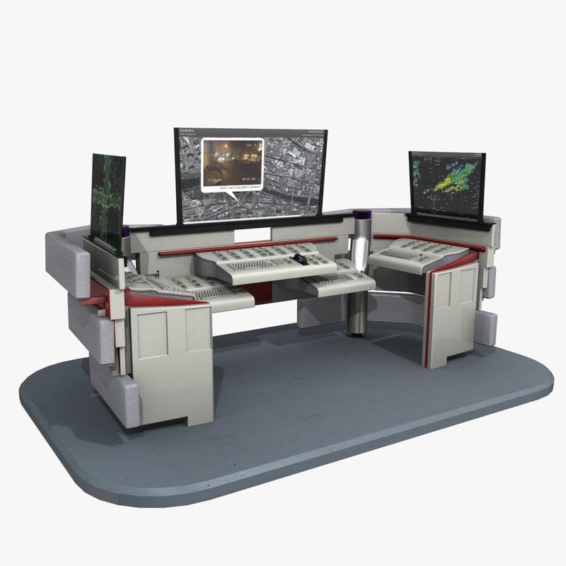 Control desk 01.jpg