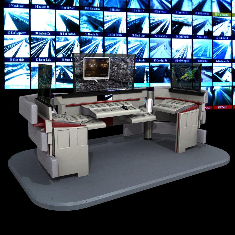 Control desk 02.jpg
