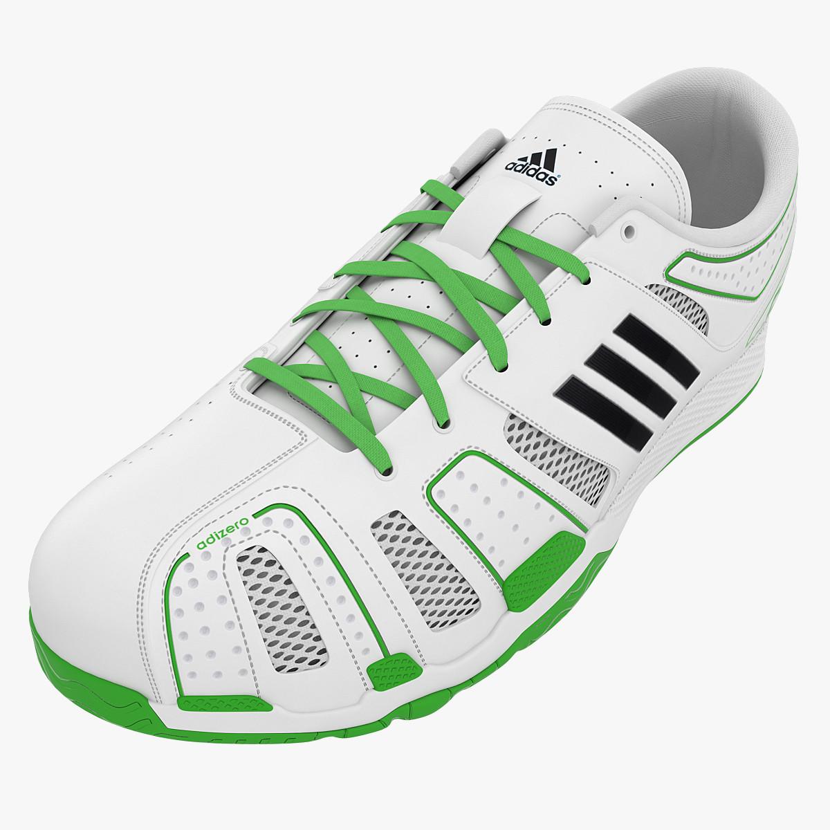 Adidas_CC5_00.jpg