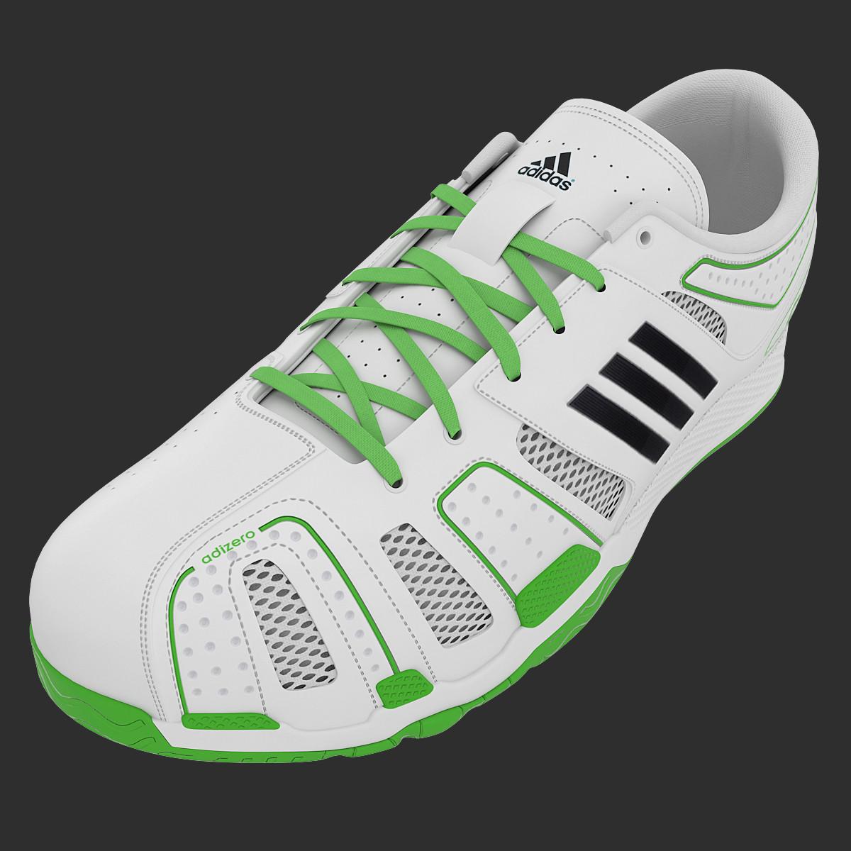 Adidas_CC5_01.jpg