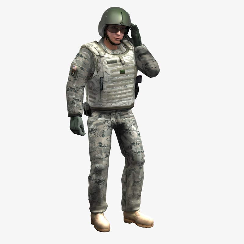 ArmyHeloPilot_White_fr30_Cam06.jpg
