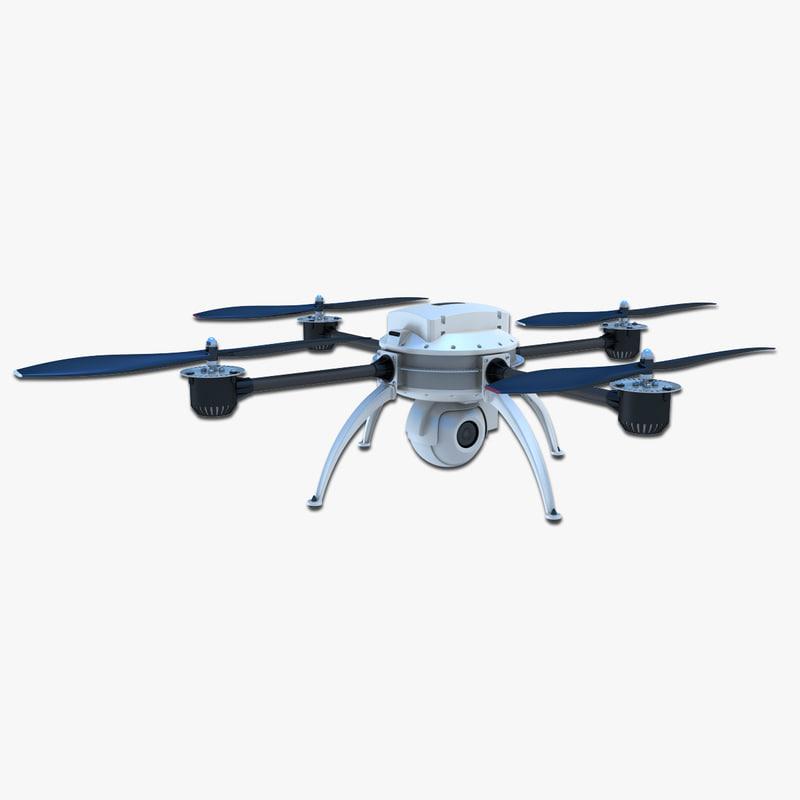 drone_00.jpg