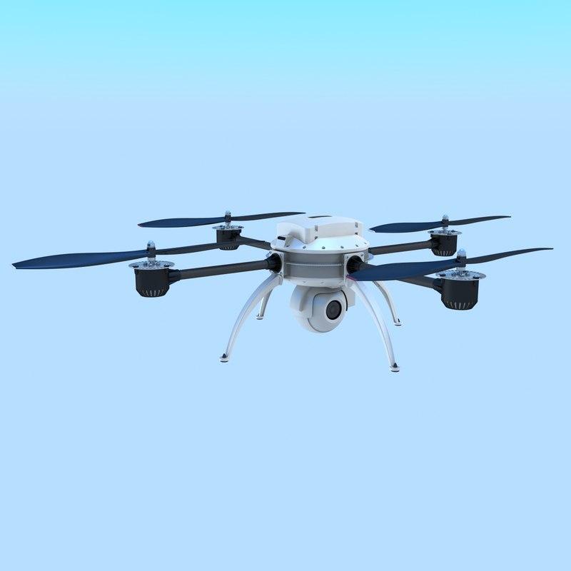 drone_01.jpg