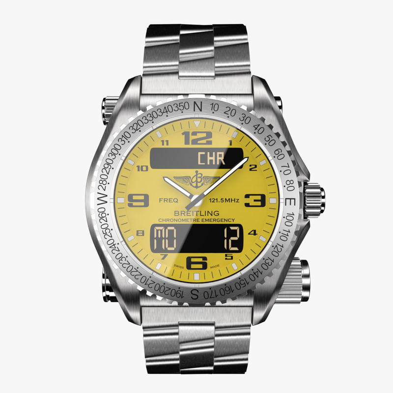 Breitling_Emergency_yellow01.JPG