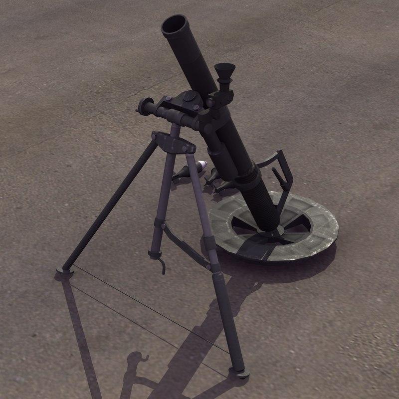 M224_60mm_Ground_Cam04.jpg