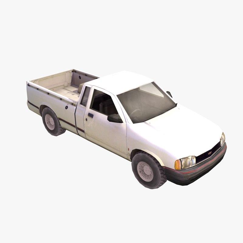 Pickup_AStreets__White_Cam24.jpg