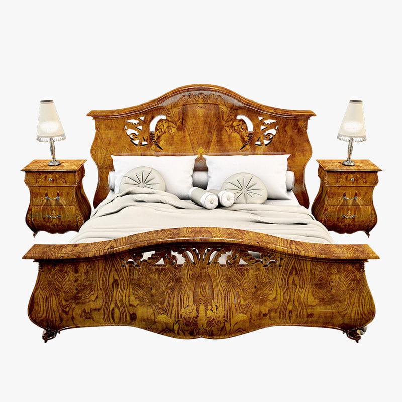 Bed&Bedside_Tables-Signorini&Coco-Monreale-00.jpg