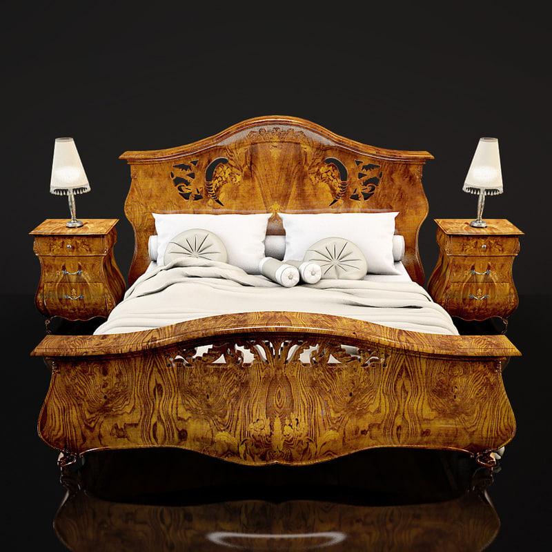 Bed&Bedside_Tables-Signorini&Coco-Monreale-01-black.jpg