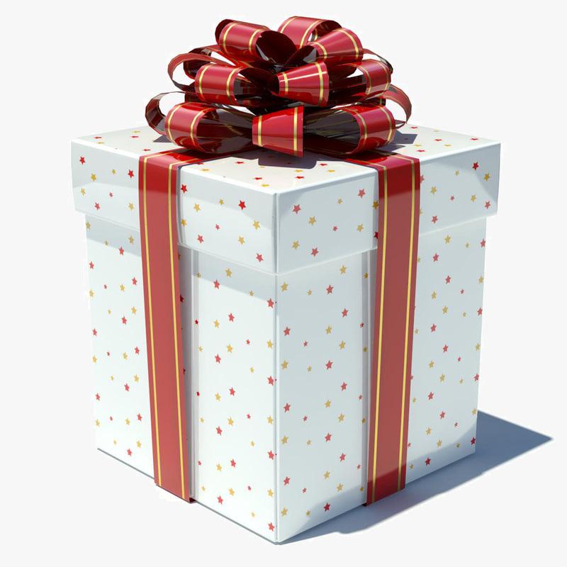 Gift_box-01.jpg