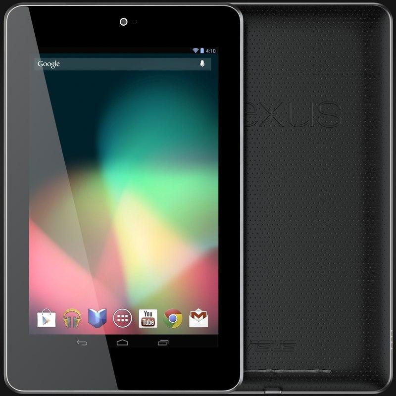 Google_Nexus_7_1.jpg