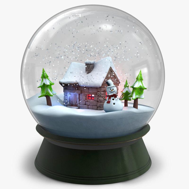Snowglobe_V2_01c.jpg