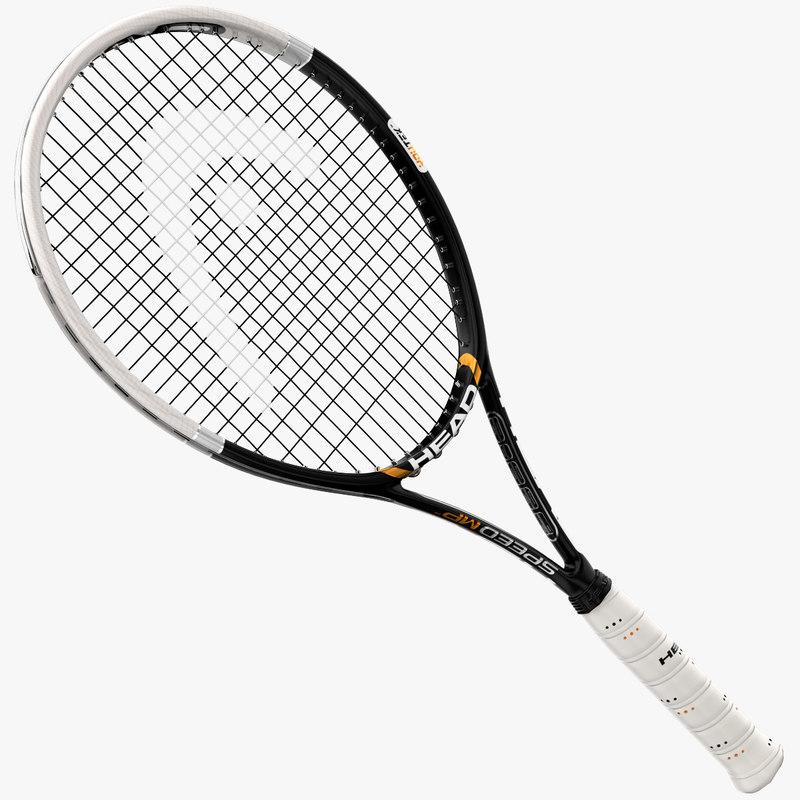 racquet_head_00.jpg