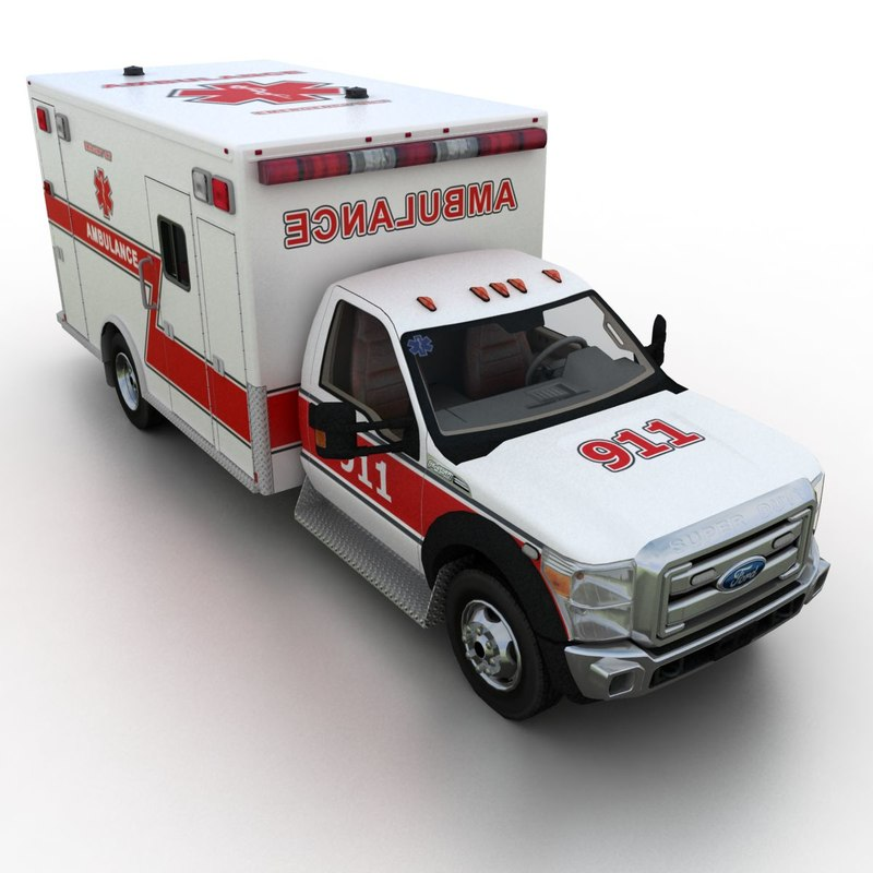 Ford_F450_Ambulance_0000.jpg