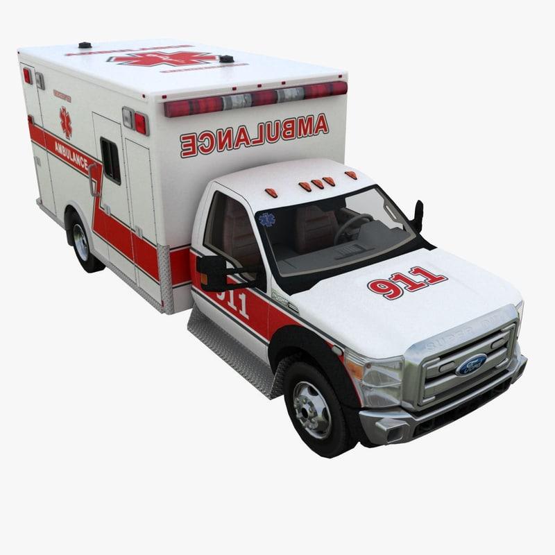 Ford_F450_Ambulance_000_.jpg