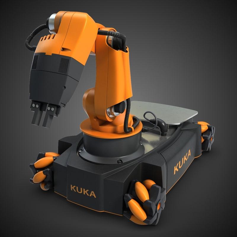 KukaRobot_CheckMateDark-3.jpg