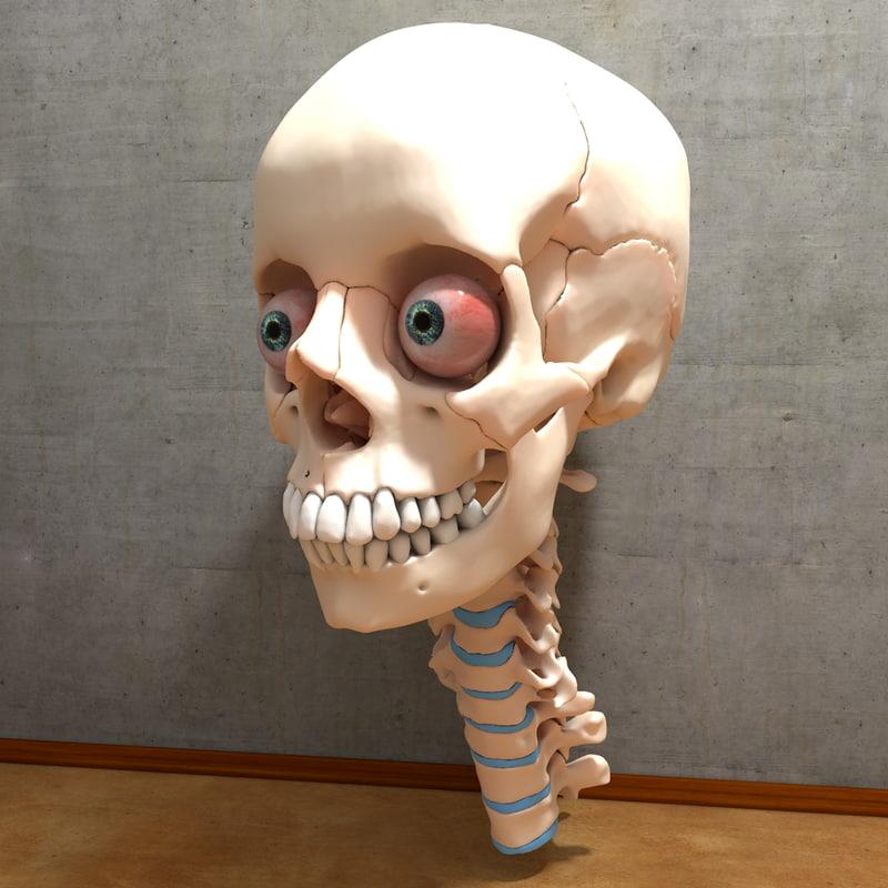 Skull 001.jpg