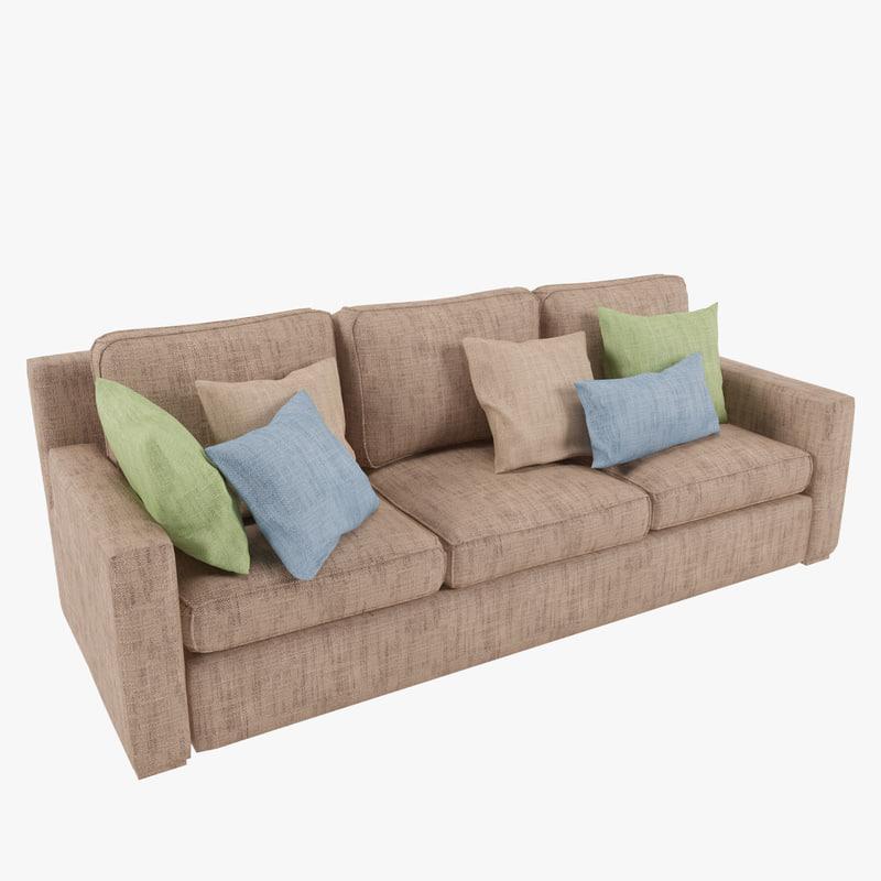 Sofa(12)-00.jpg