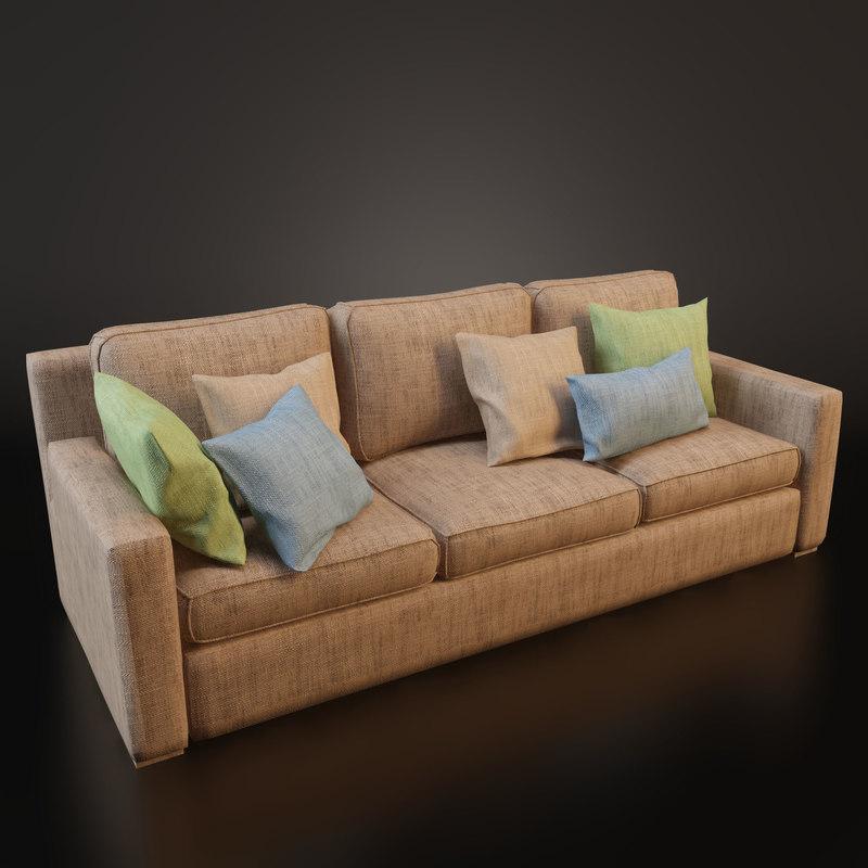 Sofa(12)-01-Black.jpg