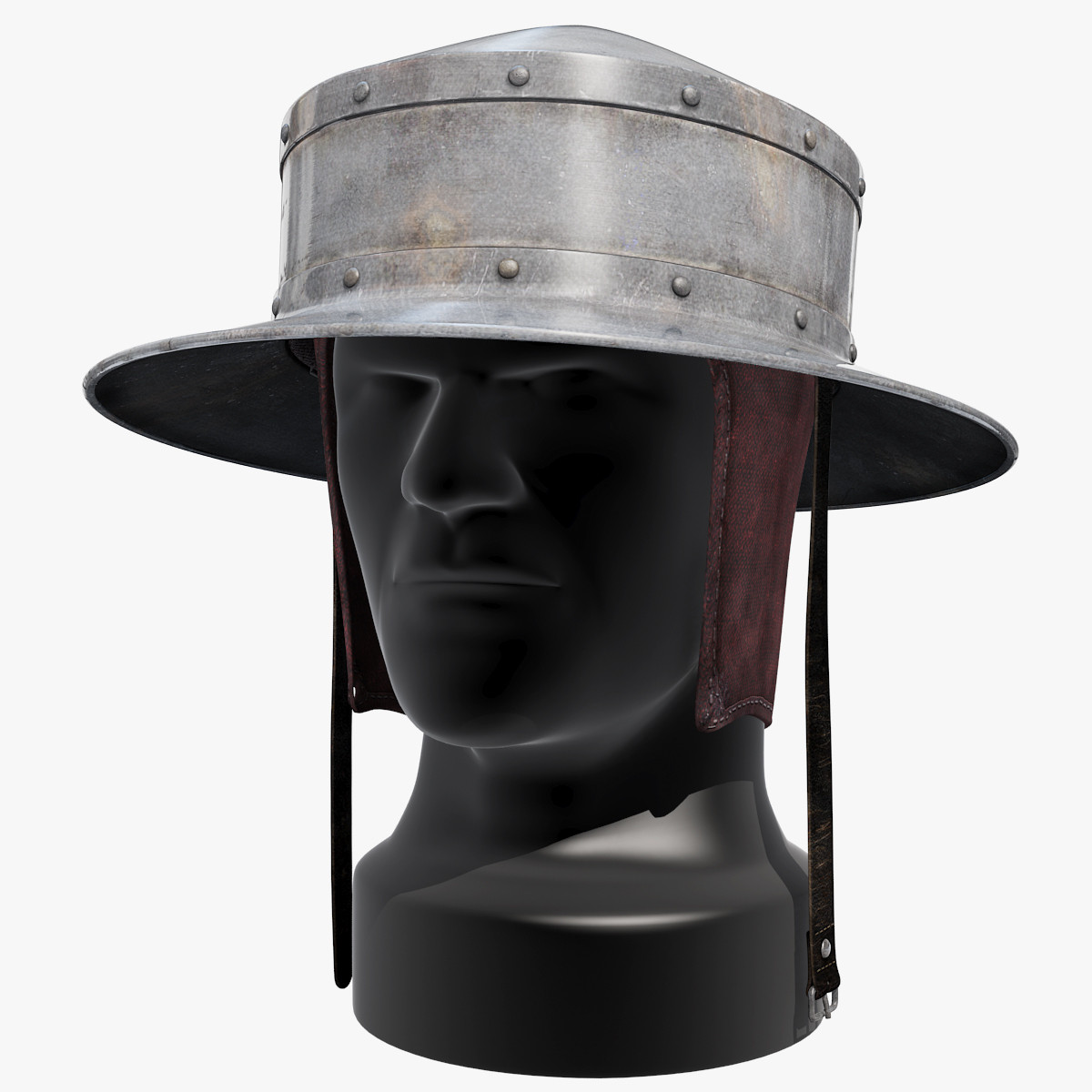 pointed_kettle_hat_01.jpg