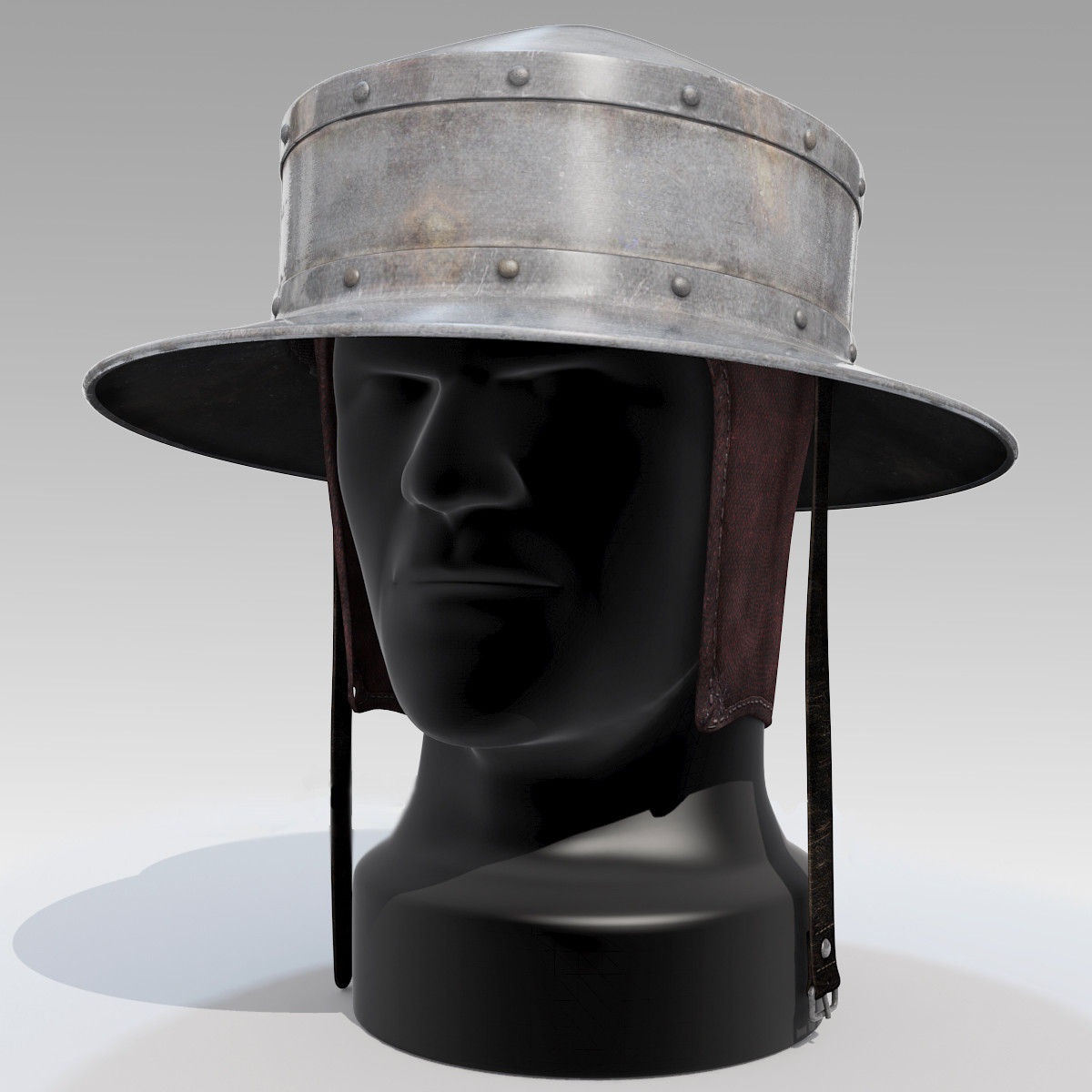 pointed_kettle_hat_01A.jpg