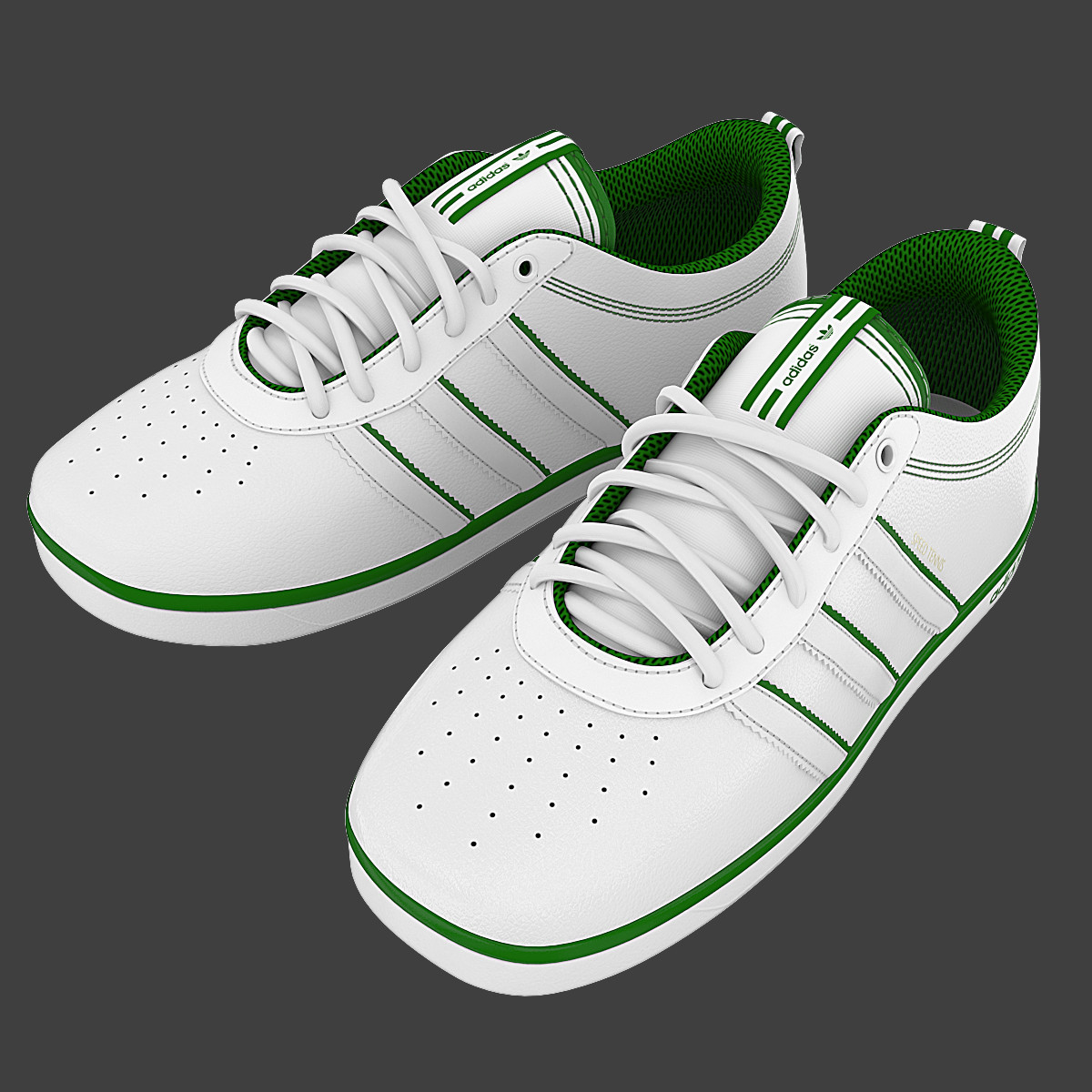 tennis_shoes_01.jpg