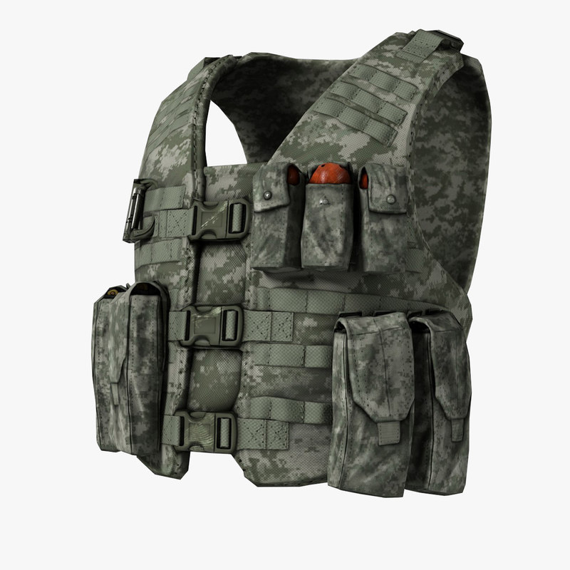Arab_easy bullet-proof vest_0000.jpg