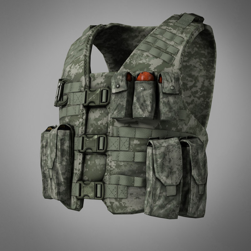 Arab_easy bullet-proof vest_0001.jpg