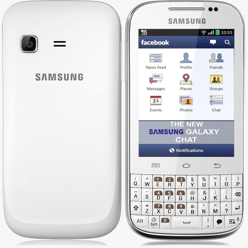 Samsung_Galaxy_Chat 1.jpg