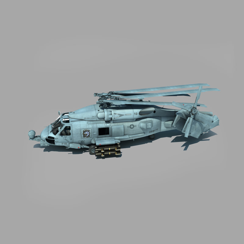 mh60R_folded_prev1.jpg