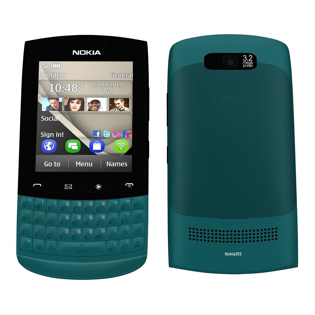 Nokia_Asha_303_Blue_001.jpg