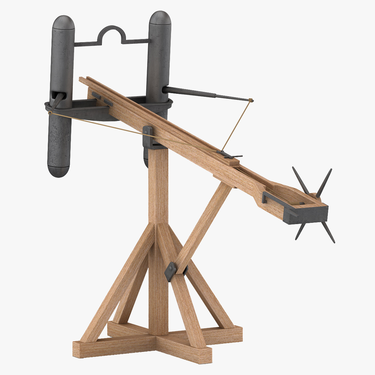 Roman_Light_Ballista_000.jpg