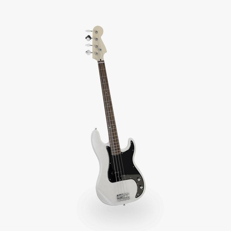 bassSignature.jpg