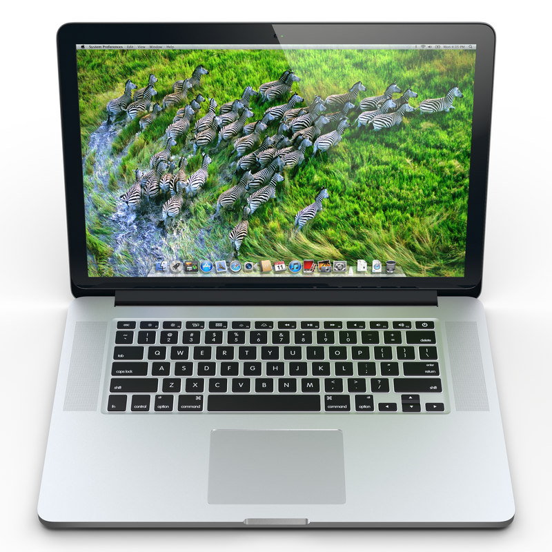 Macbook_Pro_Retina_1.jpg