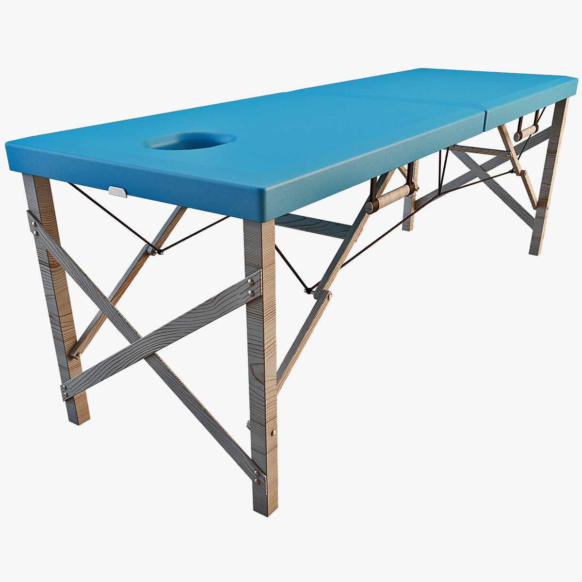 Massage_Table_2_000.jpg