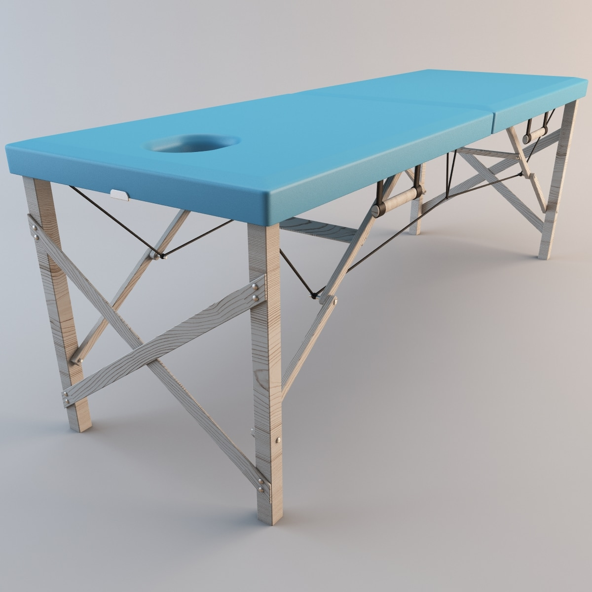 Massage_Table_2_004.jpg