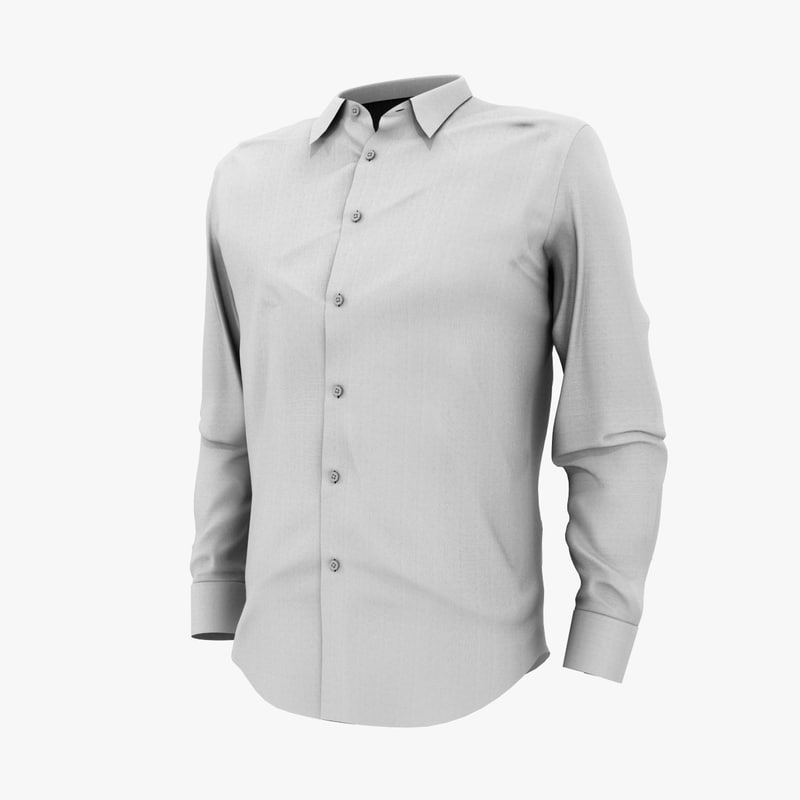 shirt_white_front_247.jpg