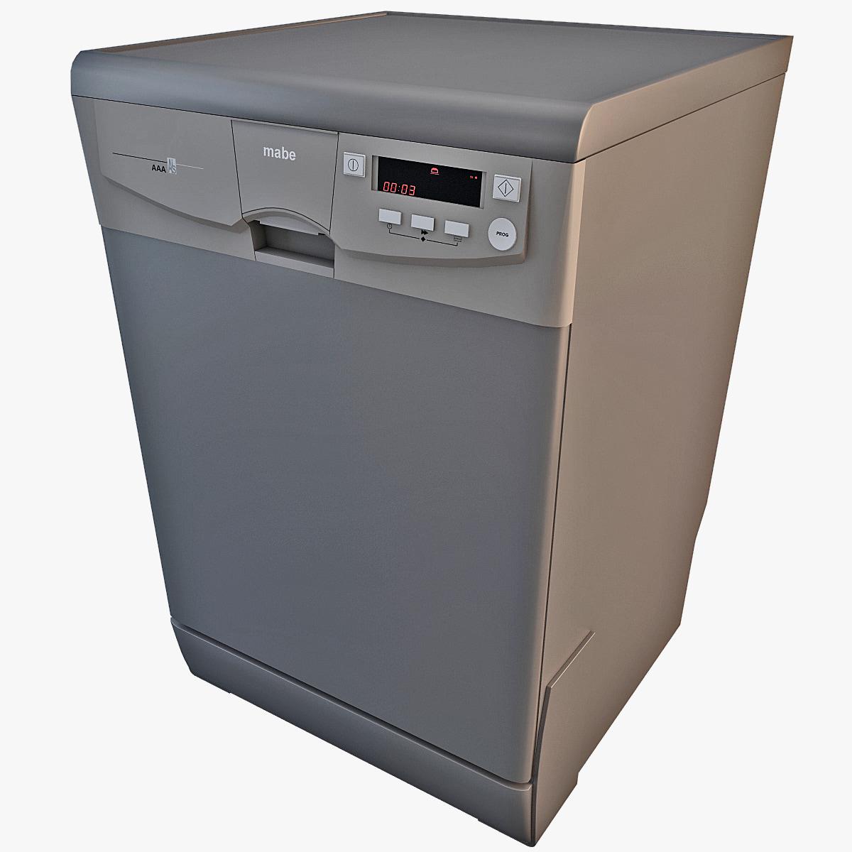 Dishwasher_Mabe_000.jpg